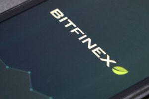 Bitfinex débloque le staking de crypto-monnaies