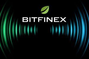 Bitfinex lance Pulse, un réseau social pour traders intégré à sa plateforme