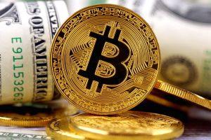 Bitfinex transfère l'équivalent de $1,1 milliard en BTC pour 0,70$ de frais
