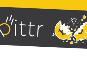 Bittr : le service d'investissement programmé en Bitcoin ferme ses portes
