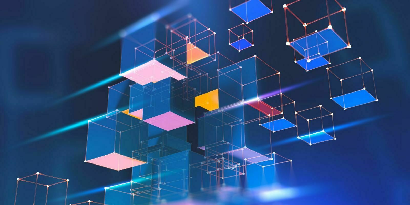 L'avenir des blockchains est interconnecté d'après Andreas Antonopoulos
