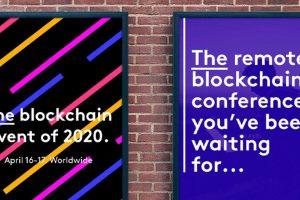 Changpeng Zhao, Roger Ver et David Chaum participent à la conférence virtuelle BlockDown 2020