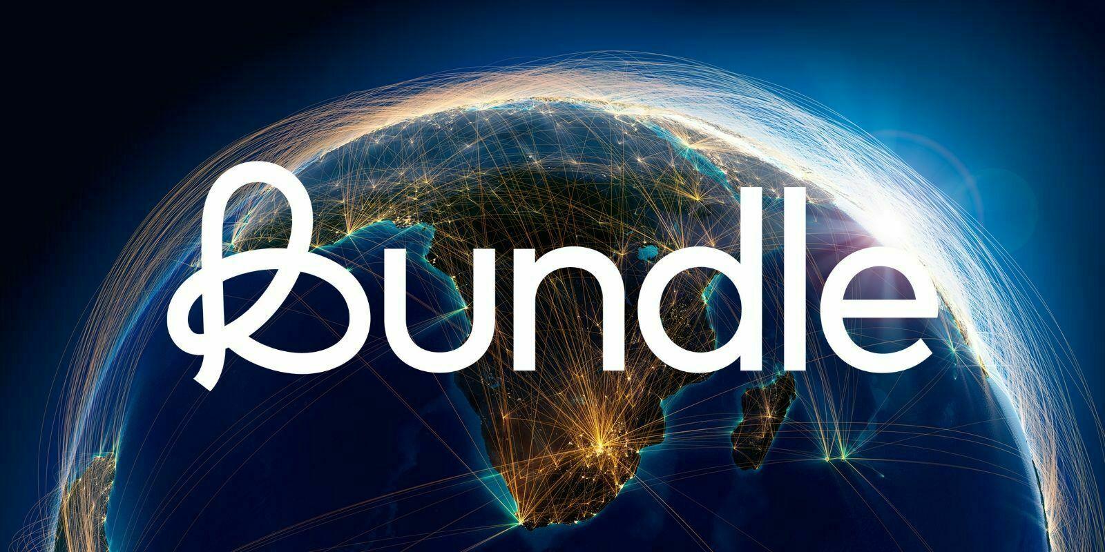 Bundle, une application de paiement pour l'Afrique soutenue par Binance