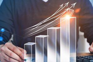 Coinhouse Saving : lissez vos investissements en crypto-monnaies