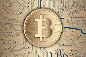 Un revenu universel en cryptomonnaies est-il envisageable ?