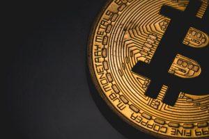 Transactions illicites : le Dark Net souffre lui aussi de la crise du Covid-19