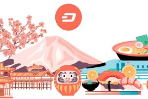 Dash tente de combattre sa mauvaise réputation au Japon