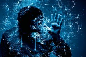 DeFi : des hackers exploitent une vulnérabilité de dForce et drainent $25M