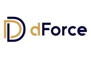 Hack de dForce: remboursement pour tous les utilisateurs affectés