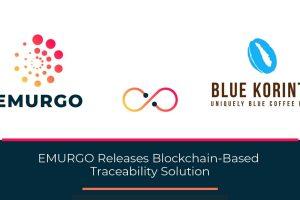 EMURGO lance une solution de traçabilité pour les entreprises