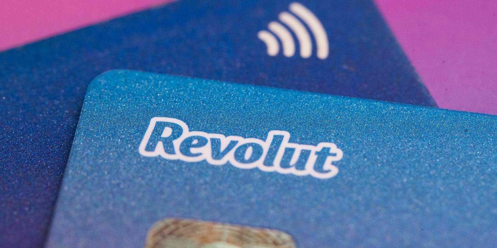 Enquête : Revolut, la néo-banque crypto-friendly seulement en apparence