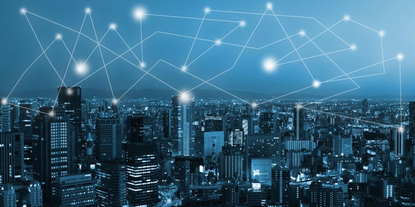 38% des entreprises prévoient d'adopter la blockchain en 2020