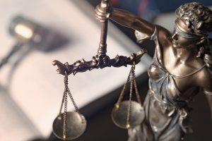 États-Unis : 11 entreprises crypto poursuivies pour ventes frauduleuses