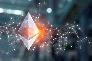 dApps: Ethereum écrase Tron et Eos au premier trimestre 2020