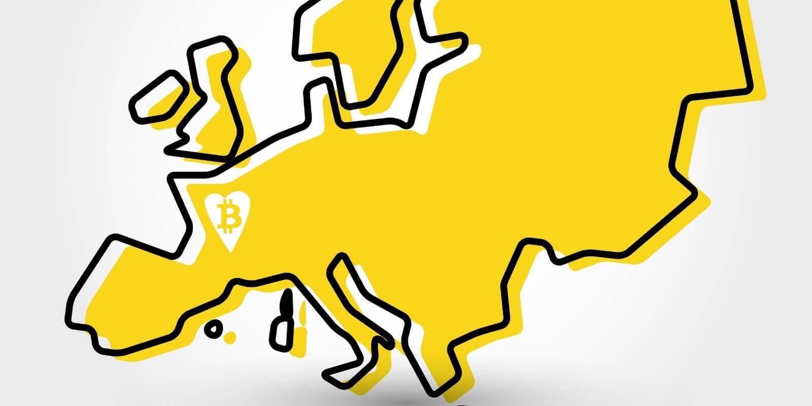 Sondage : 60% des Français ont confiance dans l'avenir des crypto-monnaies