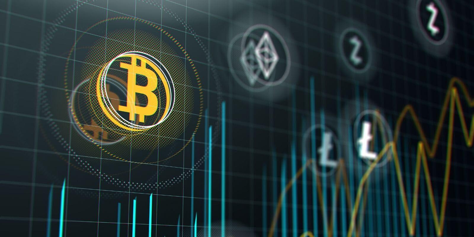 Qui est derrière les exchanges de crypto-monnaies ?