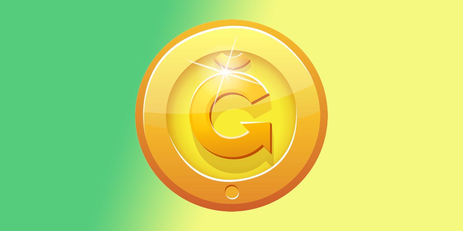 g1 june