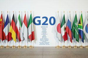 Le G20 met en garde contre les risques posés par les stablecoins
