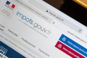 Impôts : c'est l'heure de remplir votre déclaration de plus ou moins-values en France