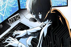 Un manga sur le thème du Bitcoin bientôt publié au Japon