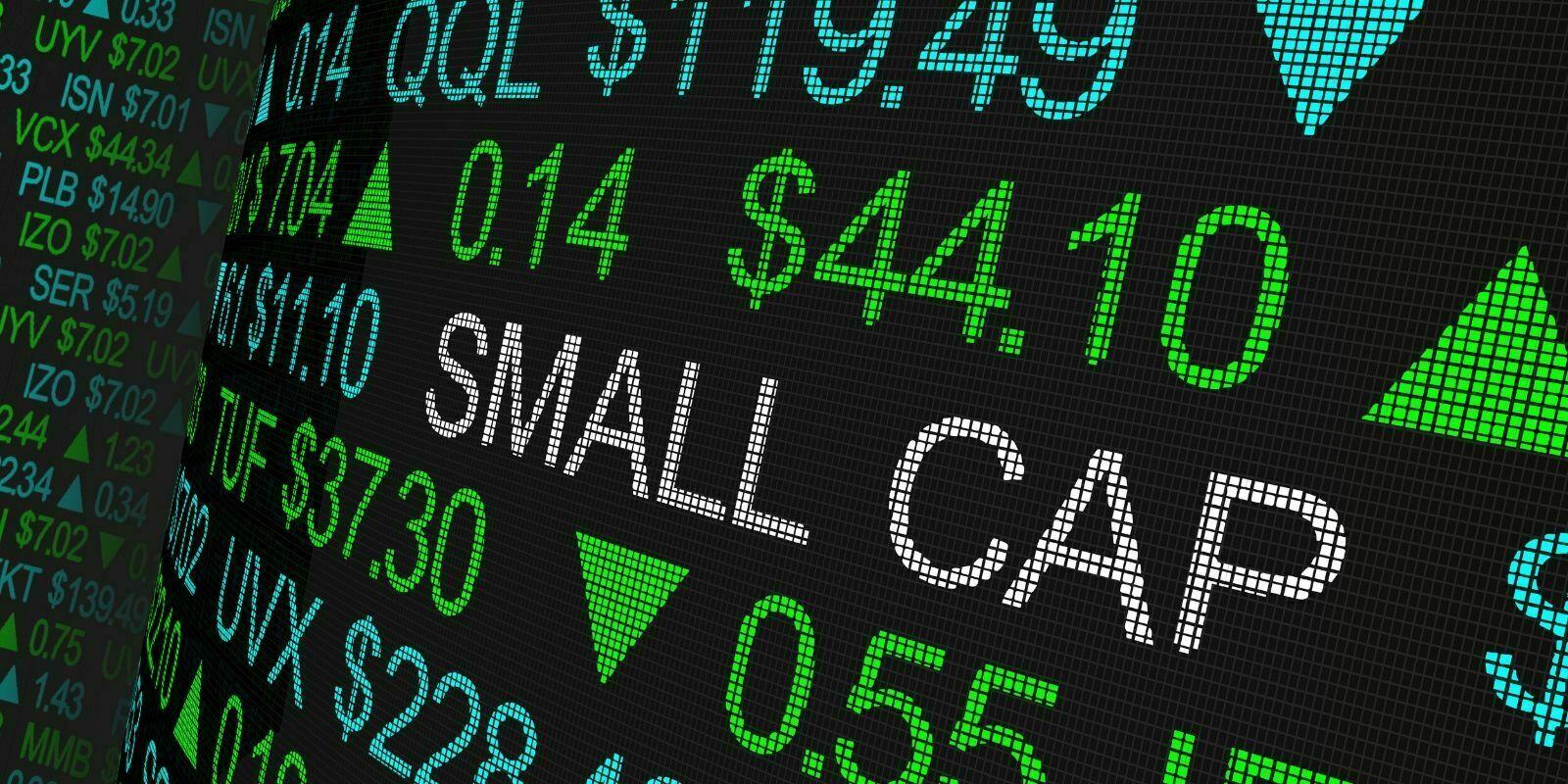 Qu'est-ce que le market cap ? Définition, intérêts et limites