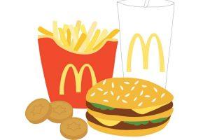McDonald's et Subway parmi les premiers à tester le yuan numérique chinois