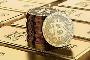 Ce milliardaire pense que le Bitcoin pourrait devenir le nouvel étalon-or