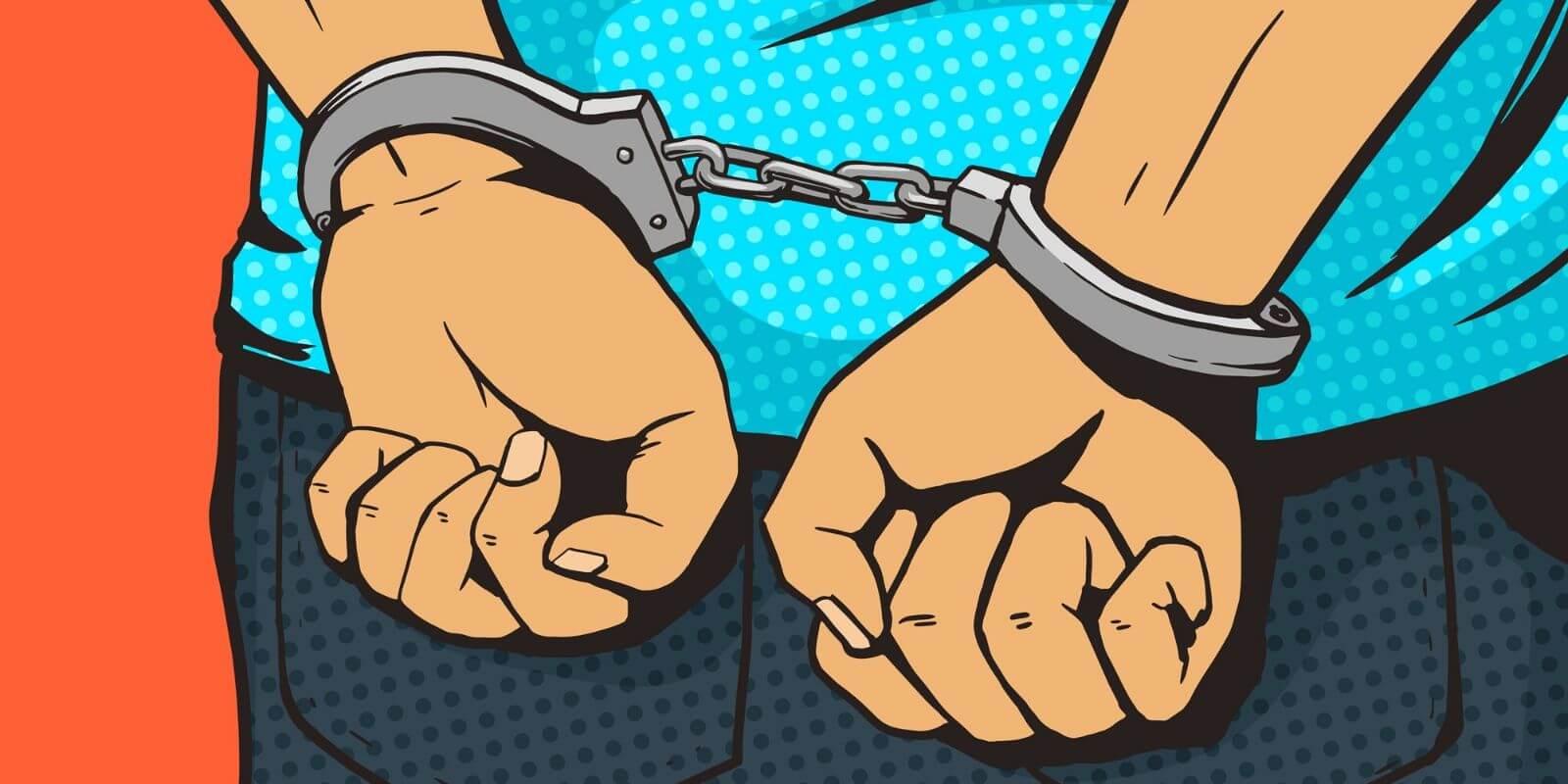 Scandale de Nth Room : les exchanges coopèrent, 40 personnes identifiées