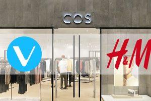 Le partenariat de VeChain avec H&M s'étend à la marque éthique COS