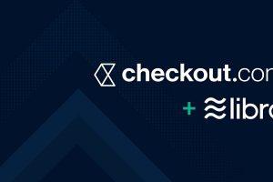 Le processeur de paiement Checkout.com rejoint l'Association Libra
