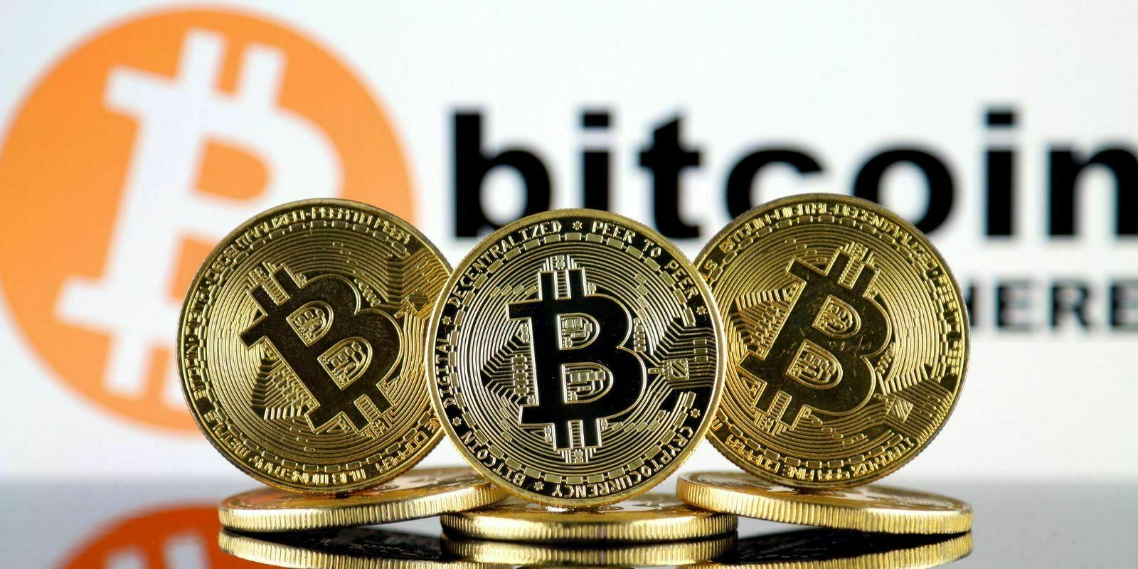 Sondage : quels éléments pourraient pousser à l'adoption du Bitcoin ?