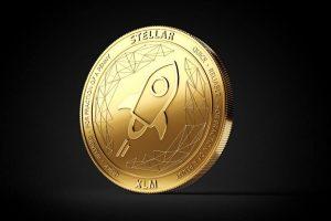 Comment acheter des Stellar (XLM) sur eToro ?