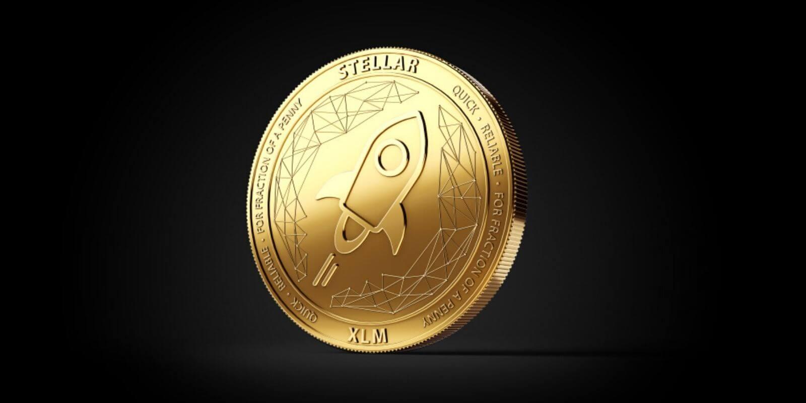 Stellar distribue 2.5 millions de XLM pour faire face à la crise