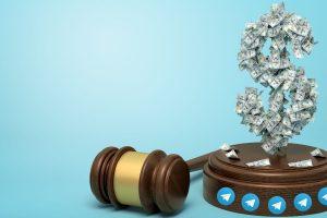Telegram cède face à la SEC et propose de rembourser les investisseurs