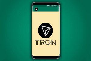 Les dApps de Tron débarquent sur le Galaxy Store de Samsung