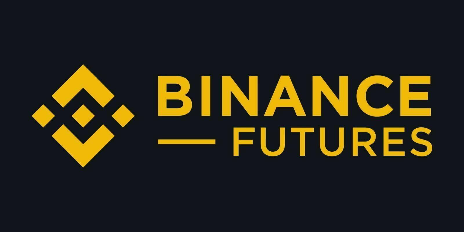 Social Trading on Binance Futures is enabled