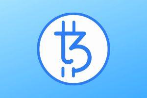 tzBTC : un token adossé au Bitcoin (BTC) sur la blockchain Tezos