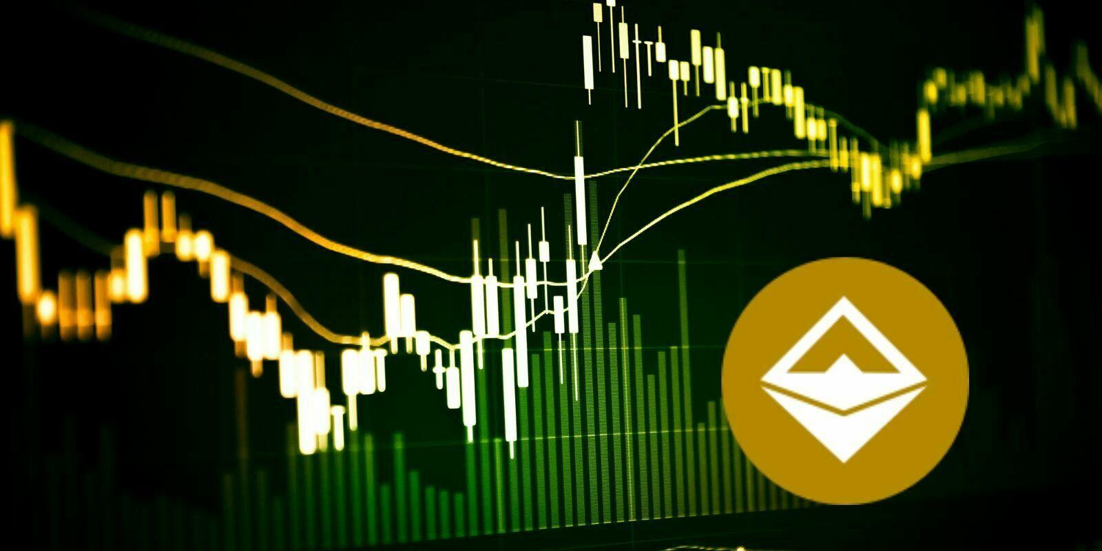 Crypto Traders : comment utiliser le DAI avec un effet de levier ?