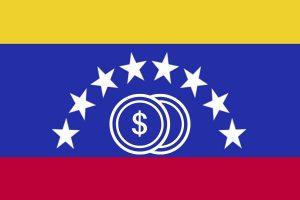 Venezuela: un «cryptodollar» adossé au BTC pour combattre l'inflation