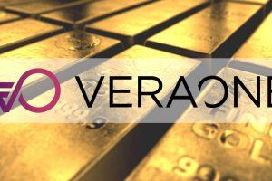 VeraOne, le stablecoin français adossé à de l'or physique