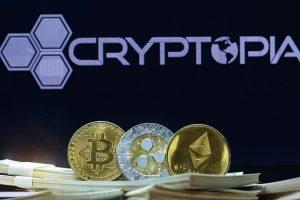 Les victimes du hack de Cryptopia recevront une indemnisation de $100M