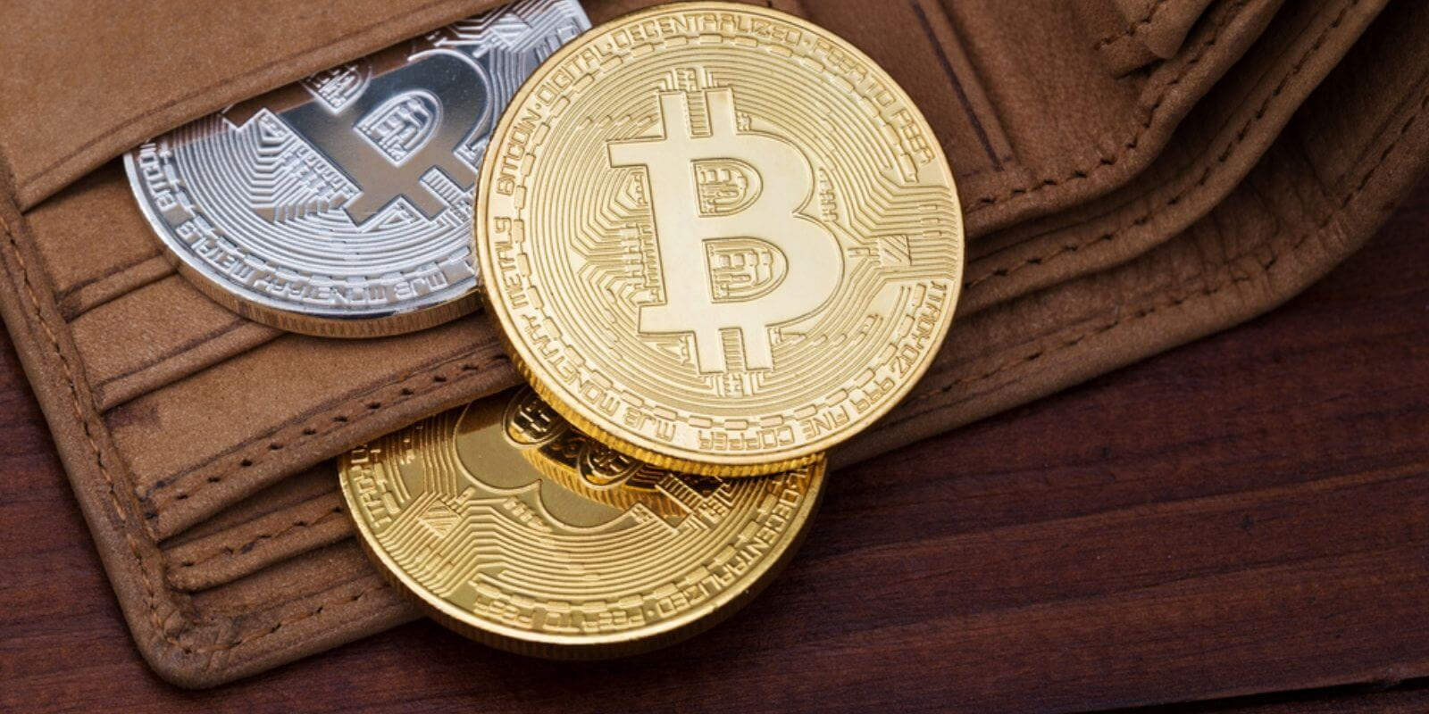 Le nombre de wallets blockchain a doublé depuis deux ans