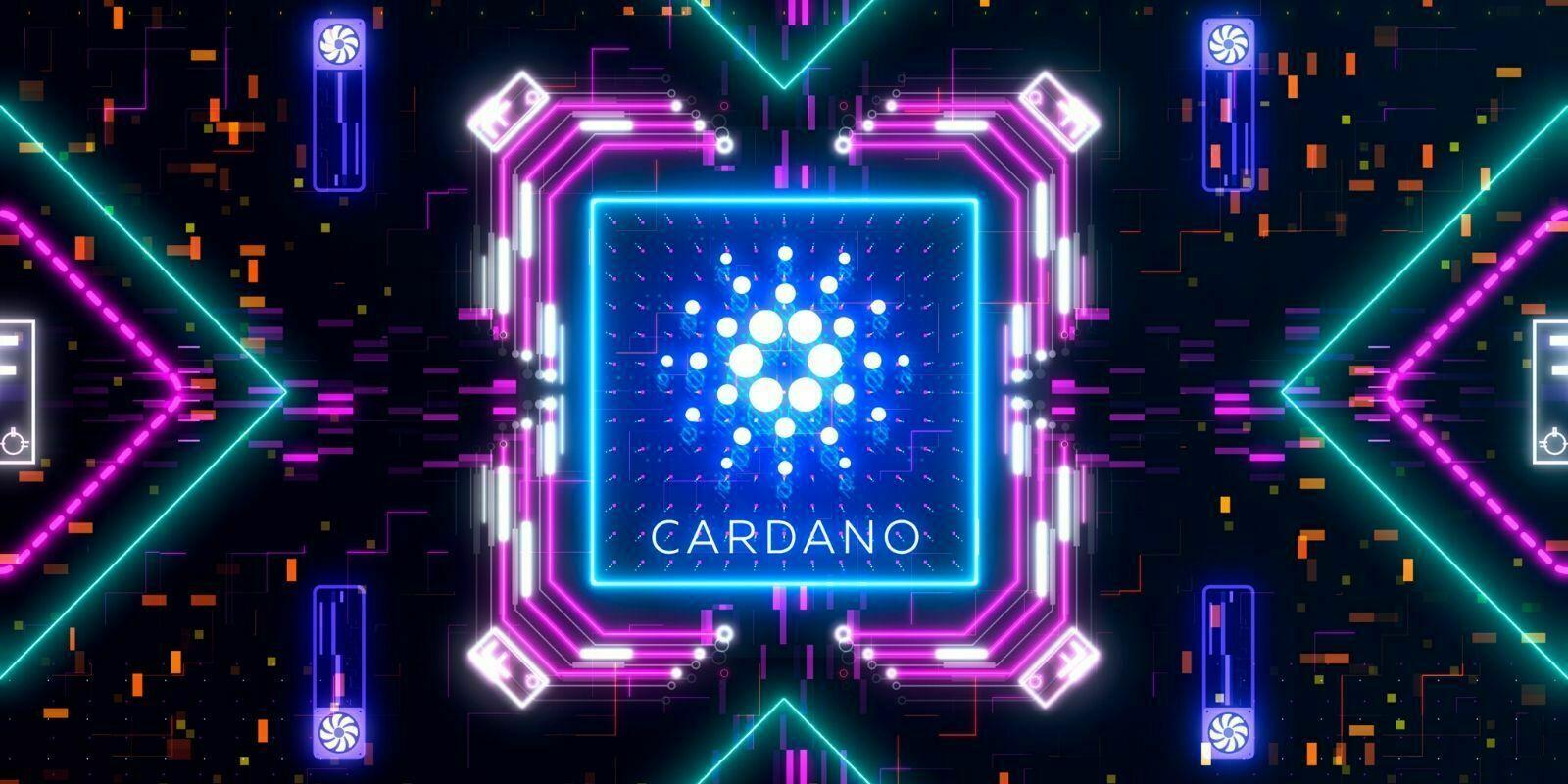 Cardano : une micropuce en vue pour l'utilisation hors ligne de la blockchain