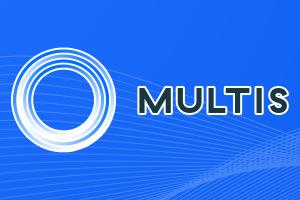 Entretien avec Thibaut Sahaghian, CEO de Multis, une néobanque crypto-friendly destinée aux sociétés