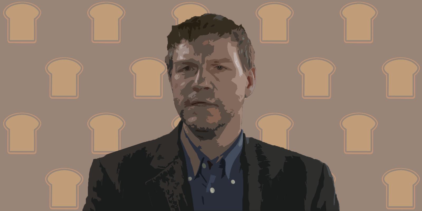 Qui est Nick Szabo, le concepteur des contrats intelligents ?