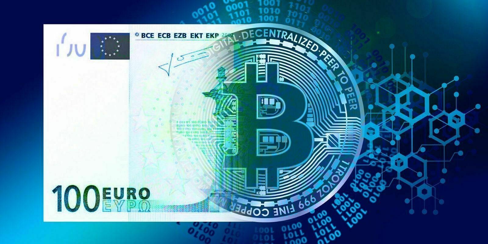 Si Bitcoin était une monnaie, risquerions-nous l'inflation voire la déflation ?