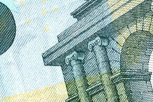 La BCE accélère le rythme pour l'élaboration d'un euro numérique