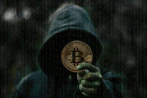 Contrairement aux idées reçues, Bitcoin n'est PAS anonyme...