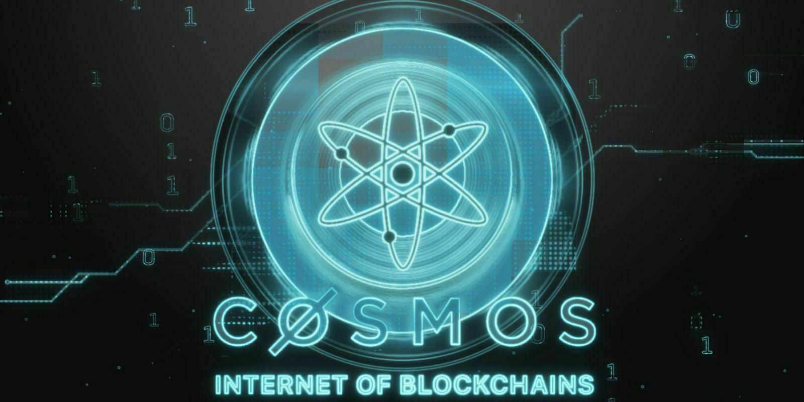 Le réseau Cosmos (ATOM) bientôt anonyme grâce à Zcash ?