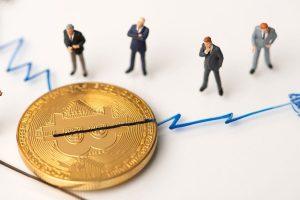 Étude : À quel point le sentiment du marché est-il lié au prix du Bitcoin ?